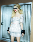 taylor-swift-new-york-times-3