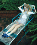 taylor-swift-new-york-times-5